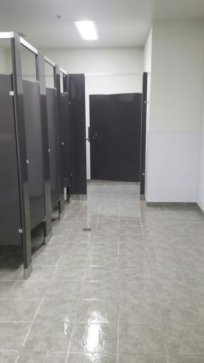 Before & After Janitorial Services in Hummelstown, PA (2)