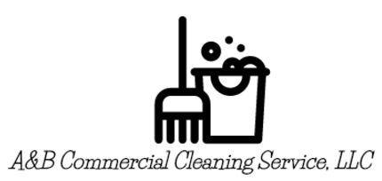 A & B Commercial Cleaning Service, LLC commercial cleaning