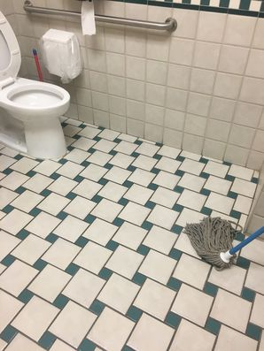 Janitorial Services in Elizabethtown, PA (1)